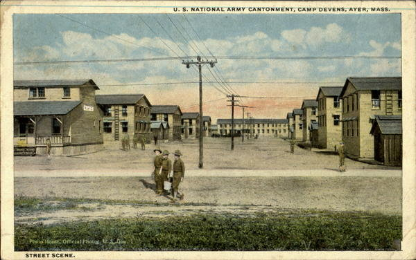 Army_Cantonment_at_Devens