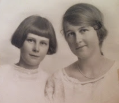 kathleen-and-rosemary anne young